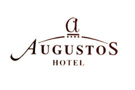 Ξενοδοχείο Άυγουστος